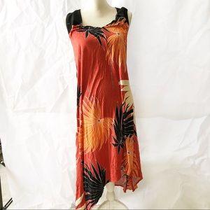 - Rachel Roy Dress size 2x